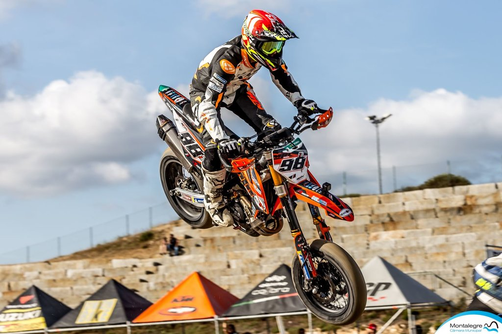 Montalegre  supermoto world cup 2019   171  1 1024 2500