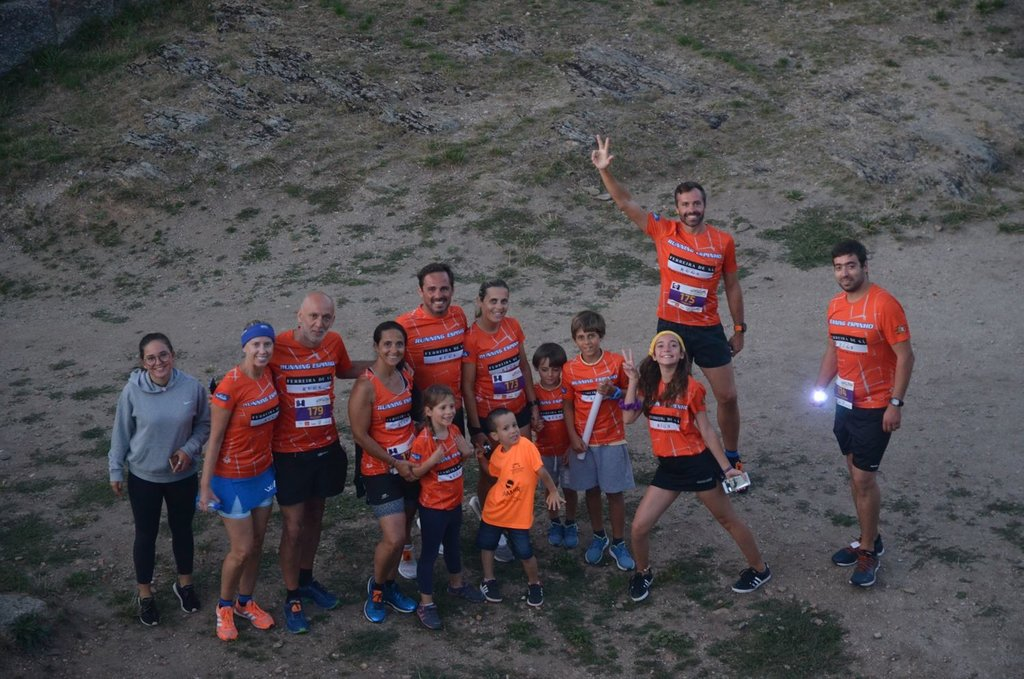 I Montalegre Night Running (2)