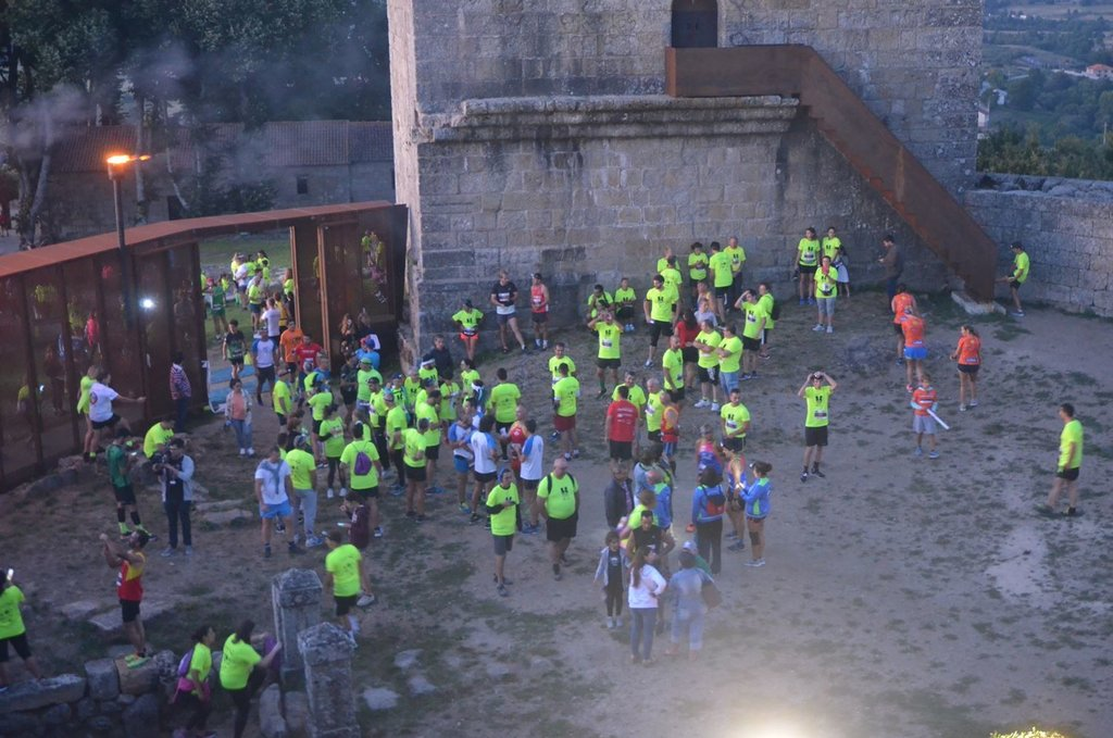 I Montalegre Night Running (7)