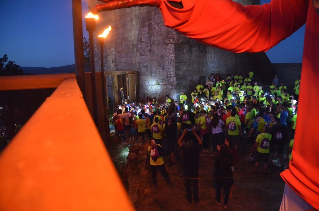 I Montalegre Night Running (11)