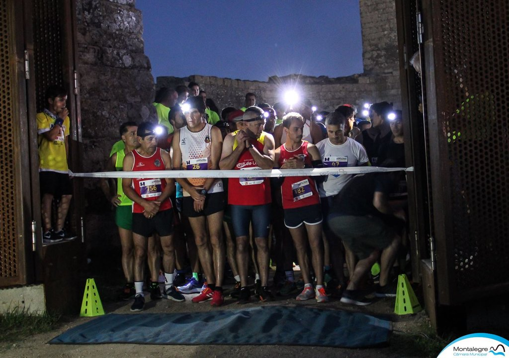 I Montalegre Night Running (64)
