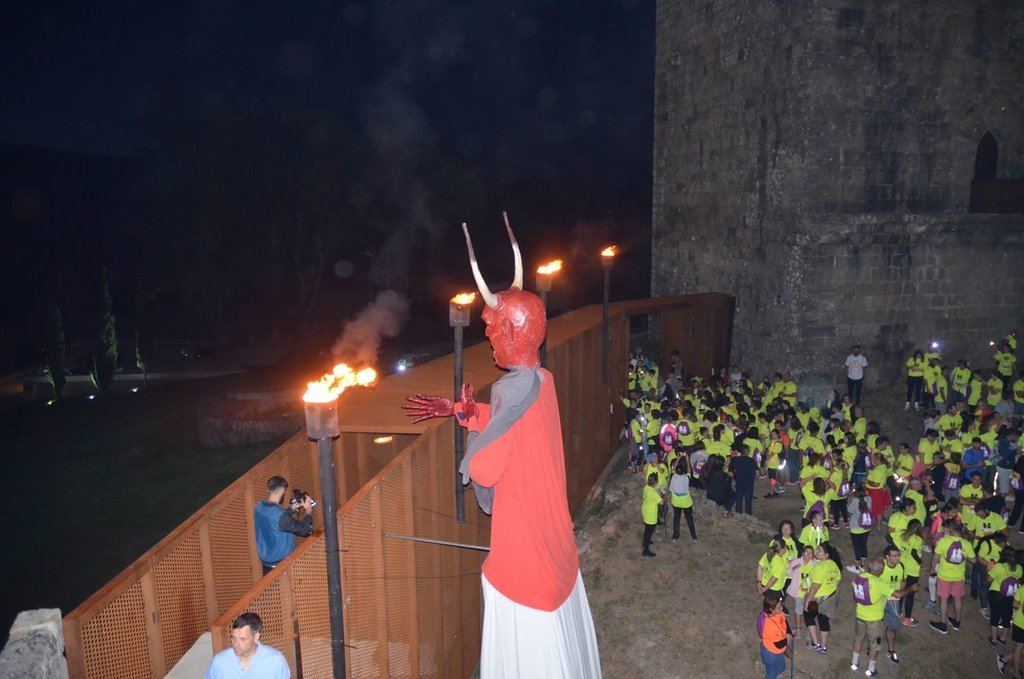 I Montalegre Night Running (14)