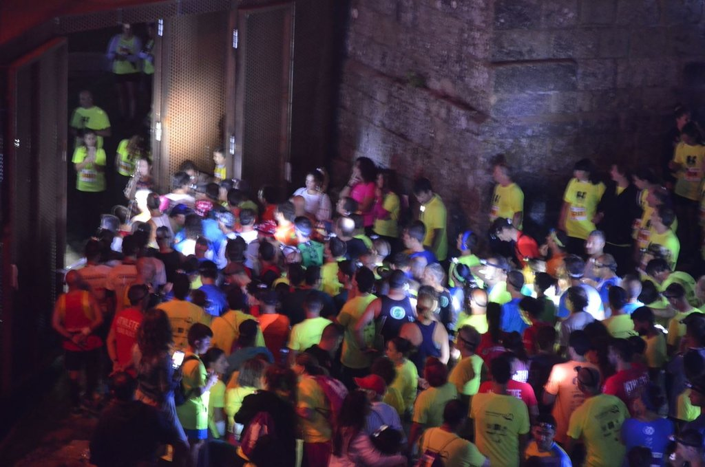 I Montalegre Night Running (12)