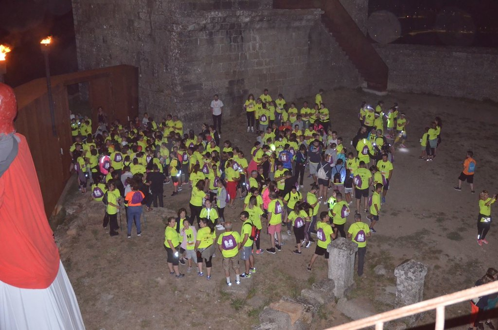 I Montalegre Night Running (13)