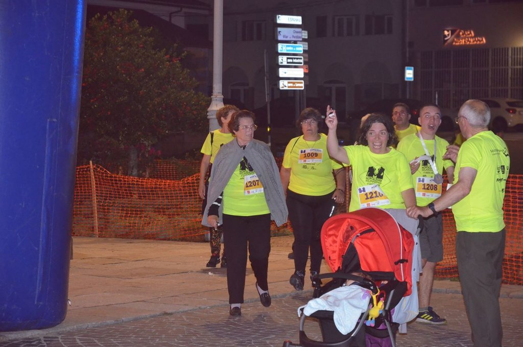 I Montalegre Night Running (17)