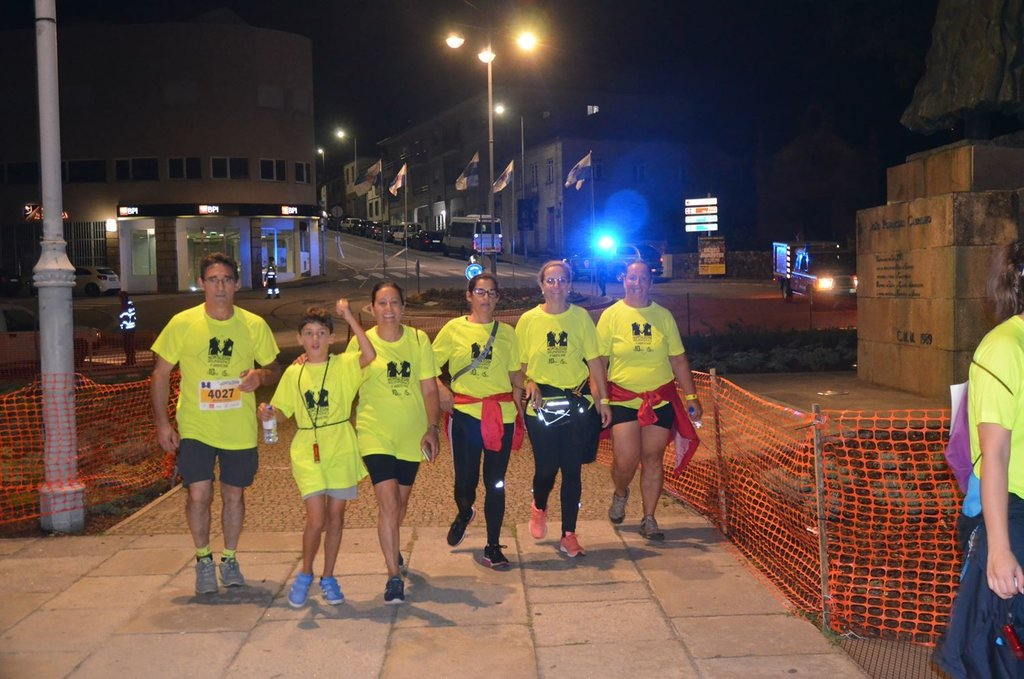 I Montalegre Night Running (16)