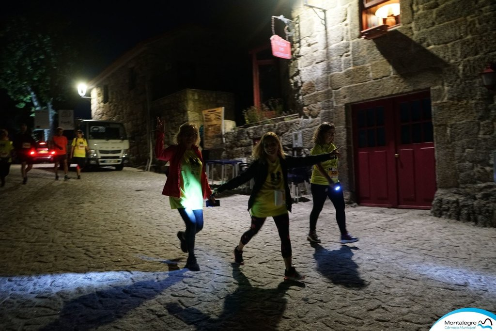 I Montalegre Night Running (19)