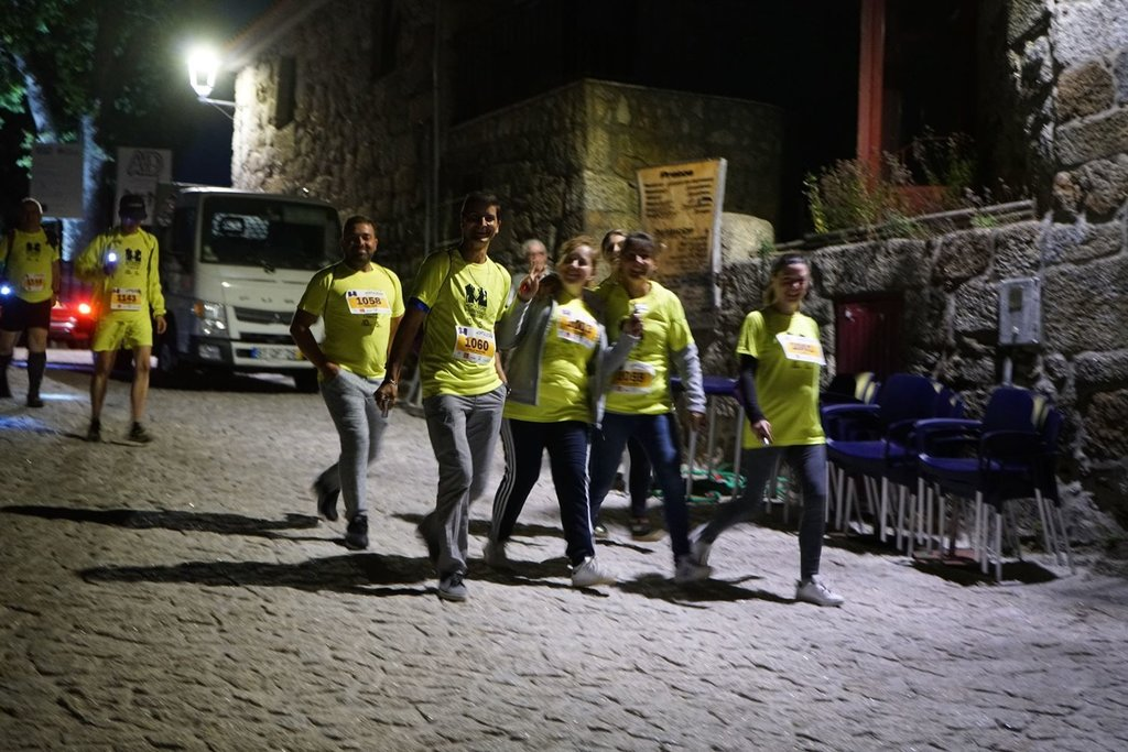 I Montalegre Night Running (22)