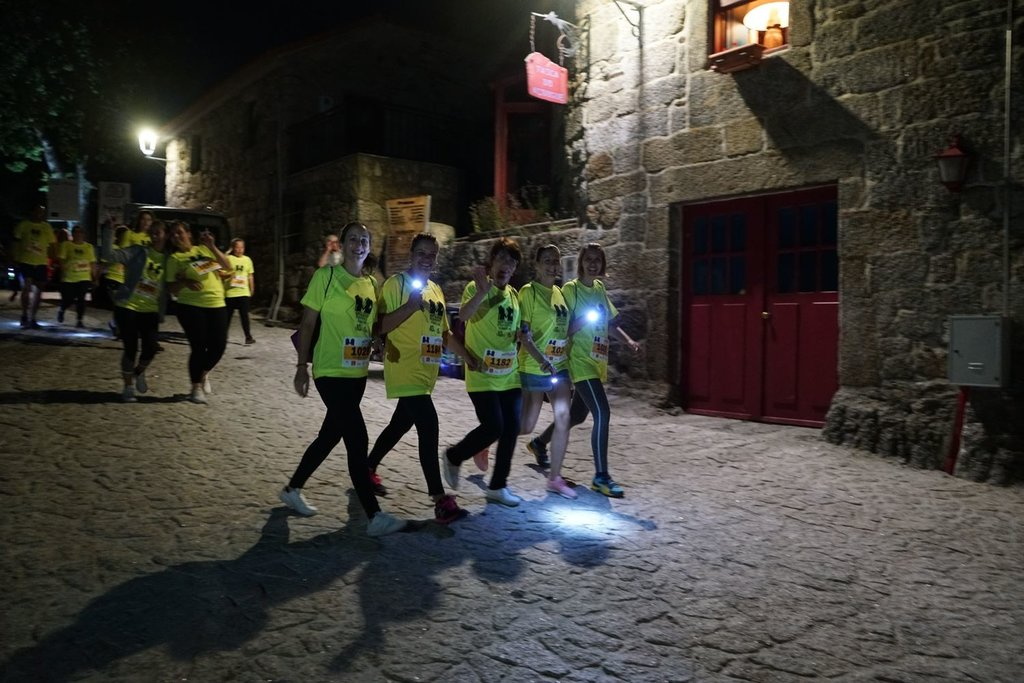I Montalegre Night Running (20)