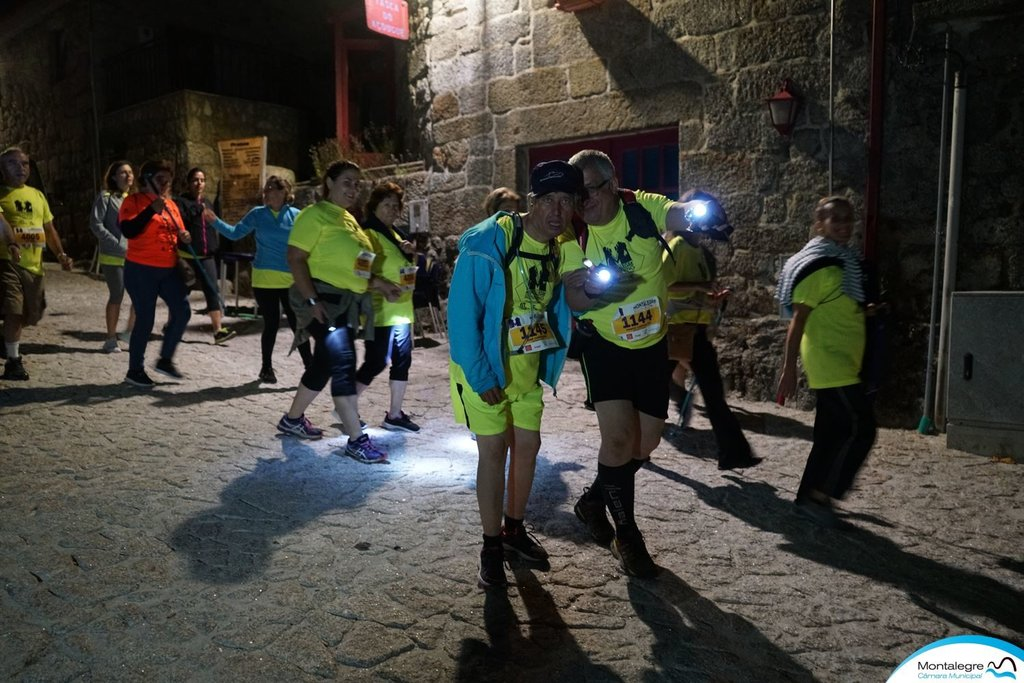I Montalegre Night Running (23)