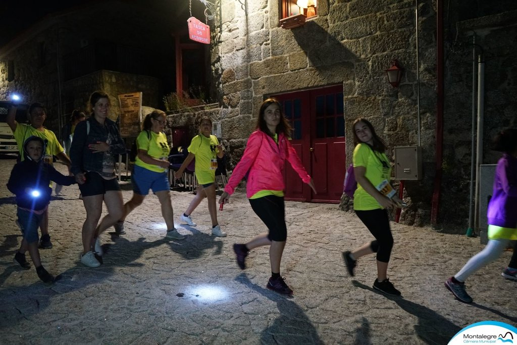 I Montalegre Night Running (24)