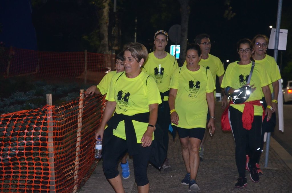 I Montalegre Night Running (15)