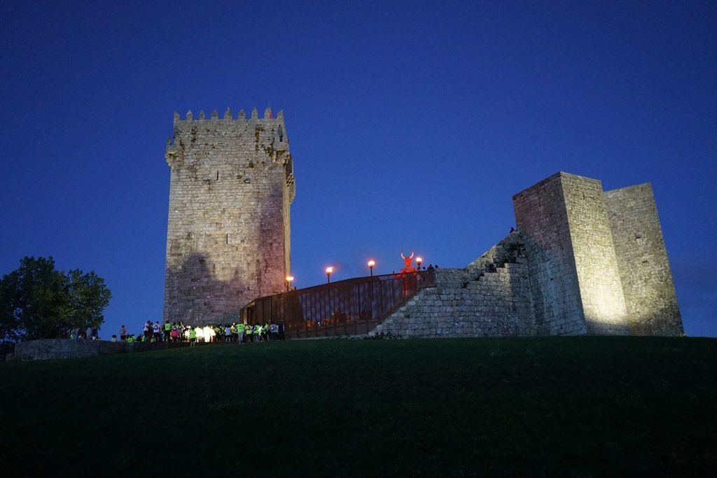 I Montalegre Night Running (18)
