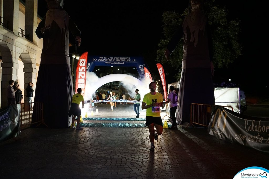 I Montalegre Night Running (30)