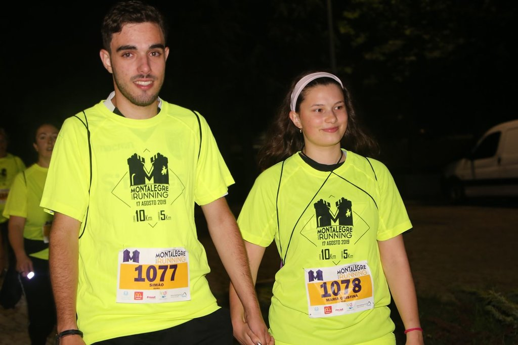 I Montalegre Night Running (34)