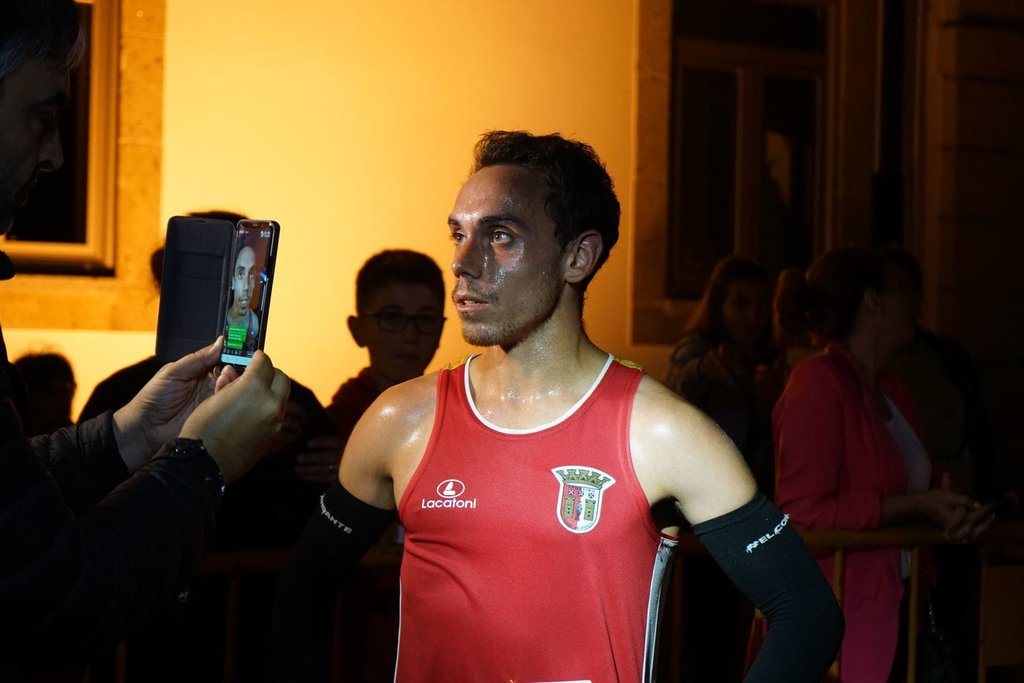 I Montalegre Night Running (27)