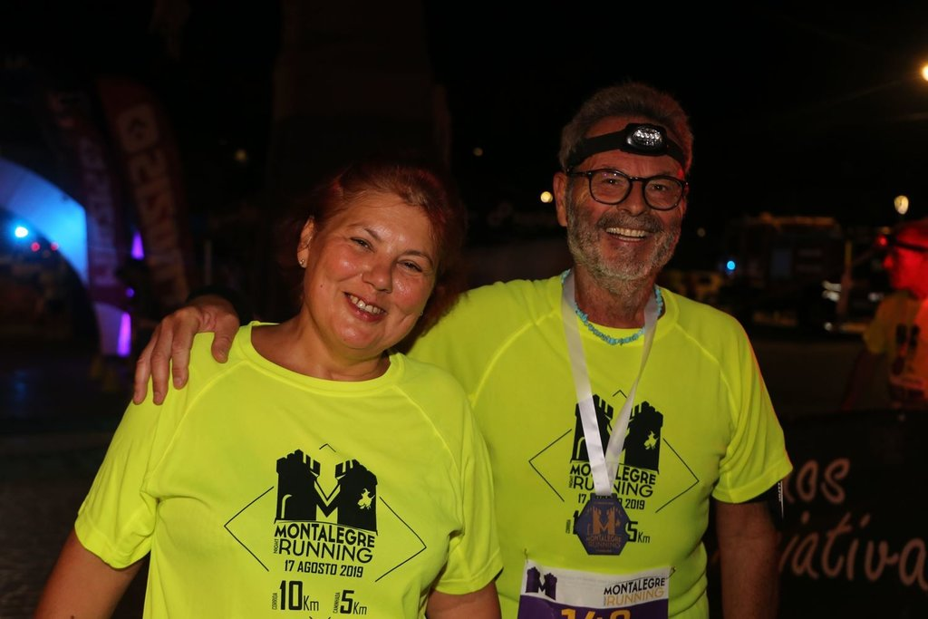 I Montalegre Night Running (37)