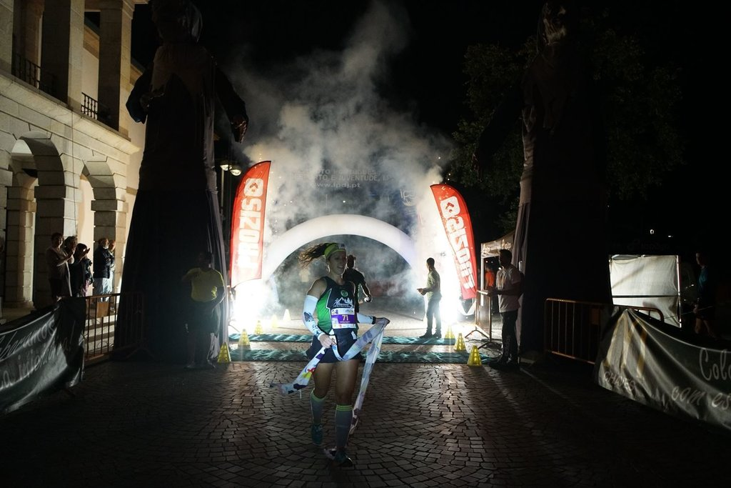 I Montalegre Night Running (32)