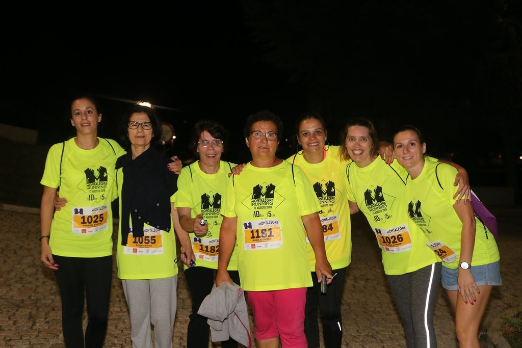 I Montalegre Night Running (33)