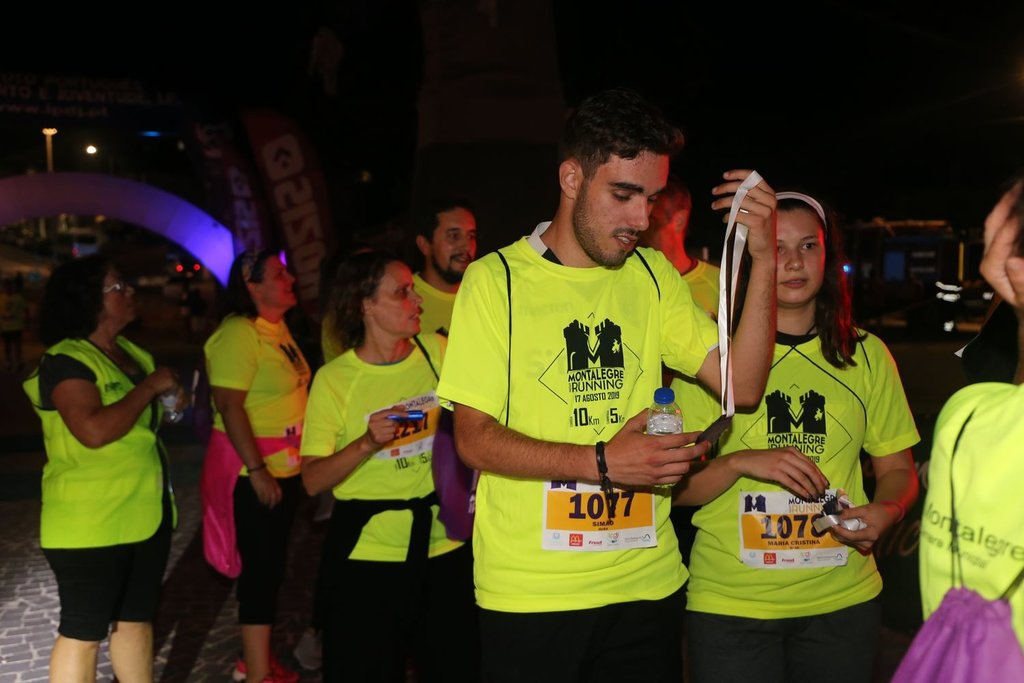 I Montalegre Night Running (36)