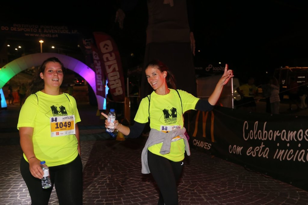 I Montalegre Night Running (38)
