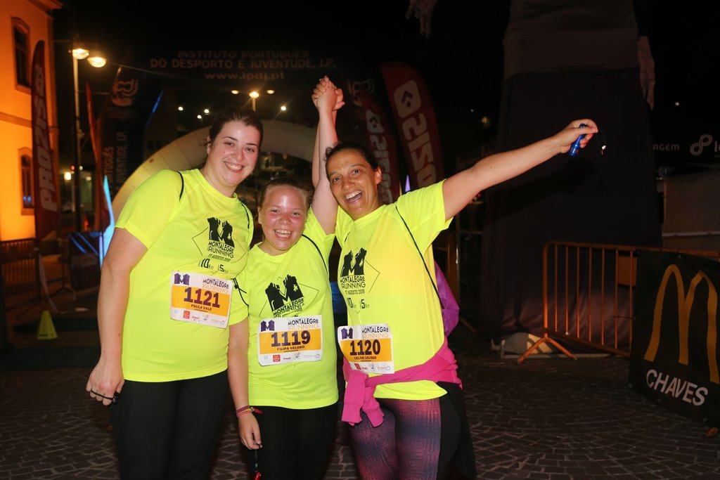 I Montalegre Night Running (42)