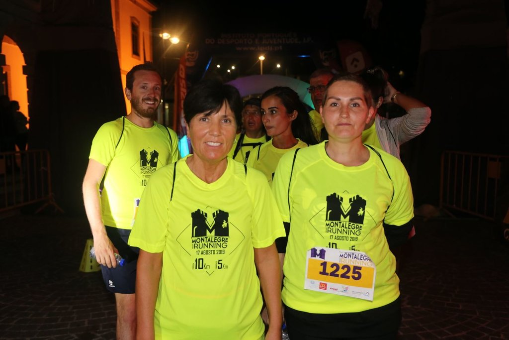 I Montalegre Night Running (40)