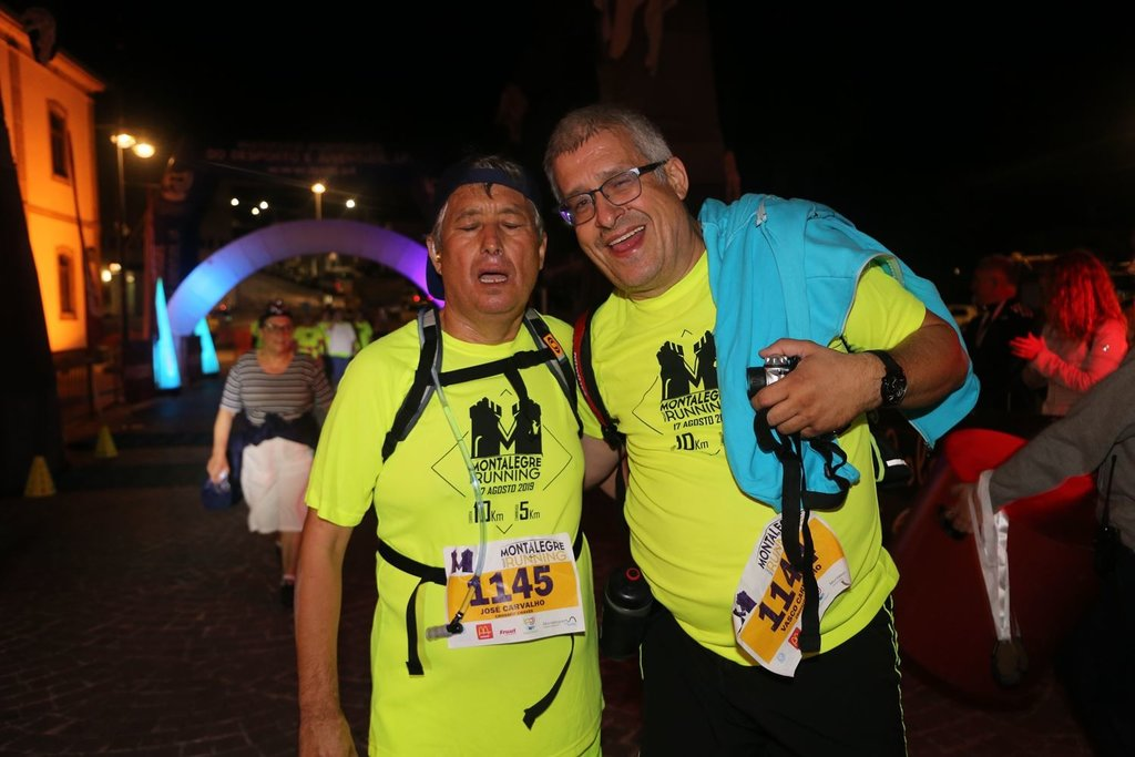 I Montalegre Night Running (41)