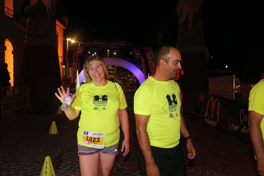 I Montalegre Night Running (39)
