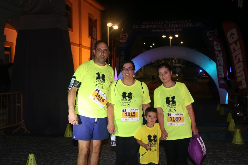 I Montalegre Night Running (43)