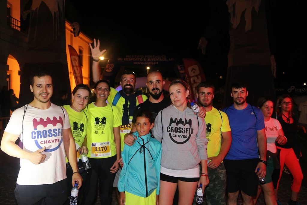 I Montalegre Night Running (46)