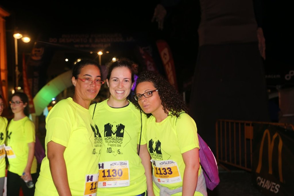 I Montalegre Night Running (44)