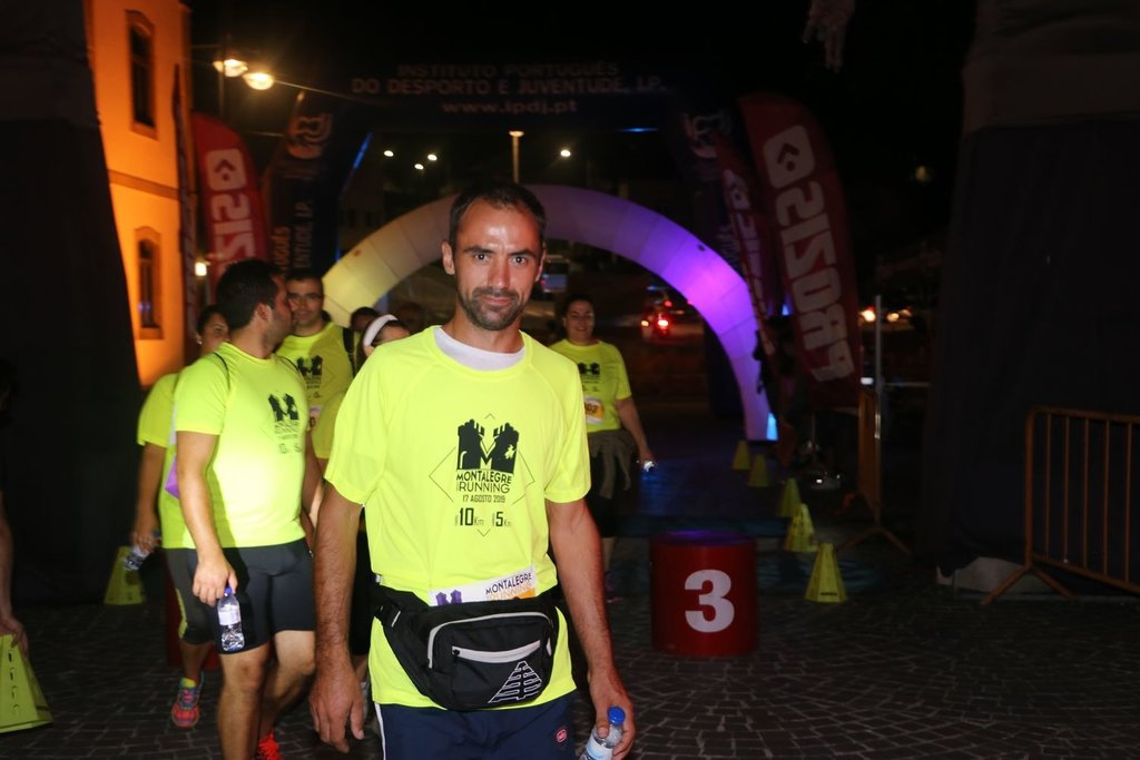 I Montalegre Night Running (45)