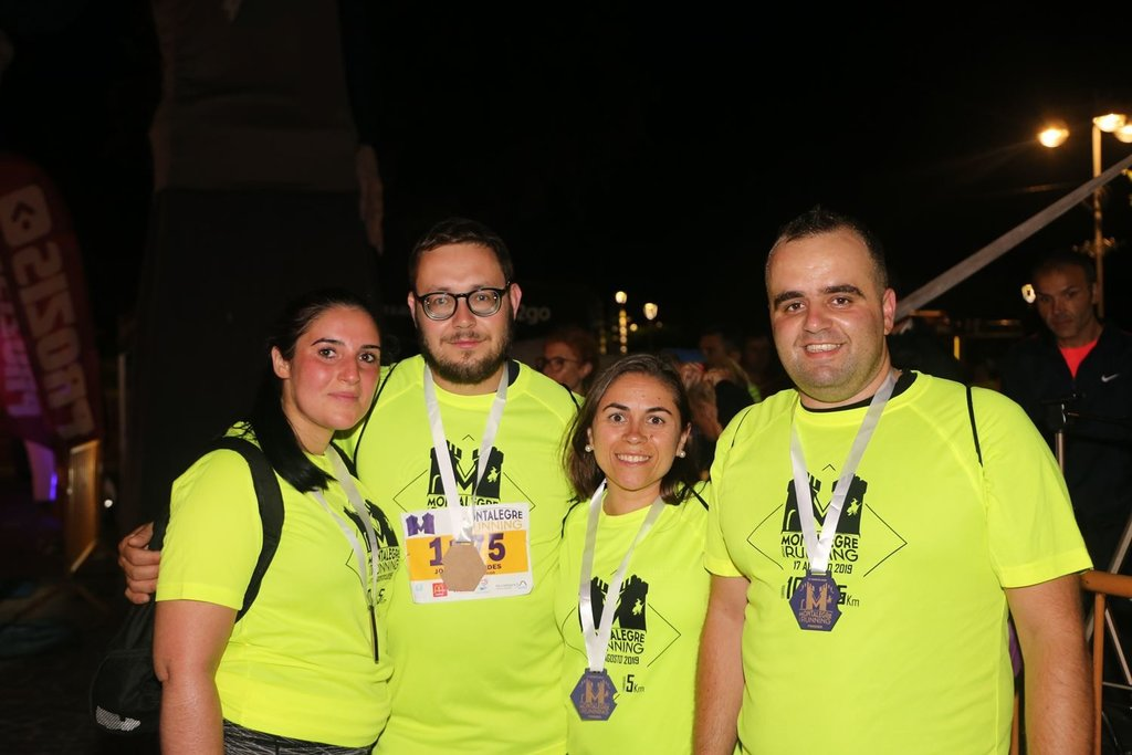 I Montalegre Night Running (49)
