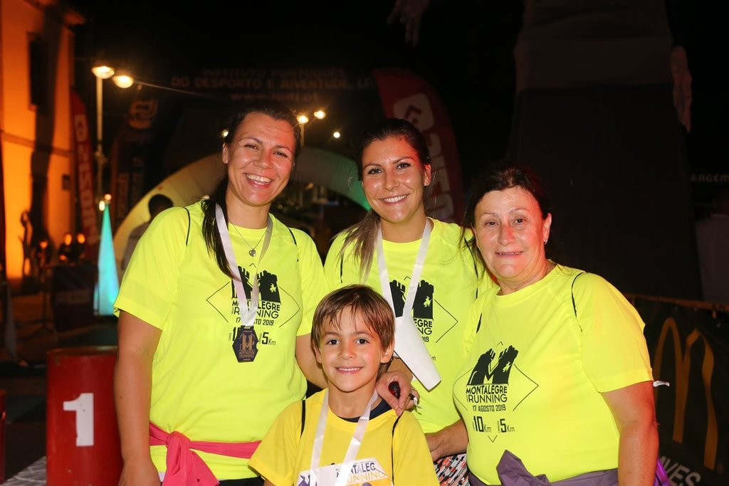 I Montalegre Night Running (48)
