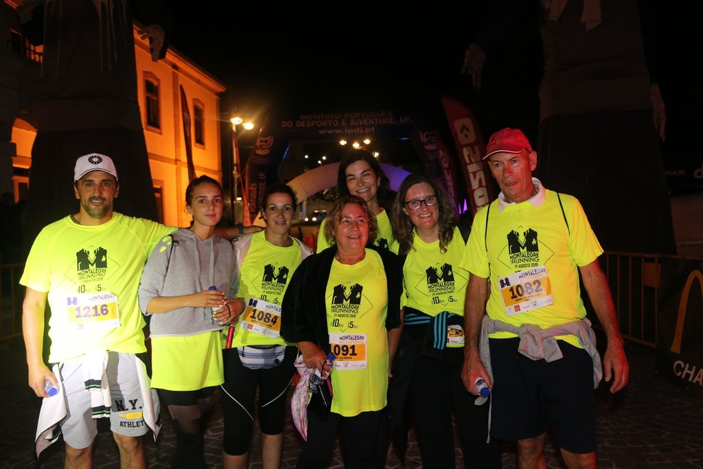 I Montalegre Night Running (47)