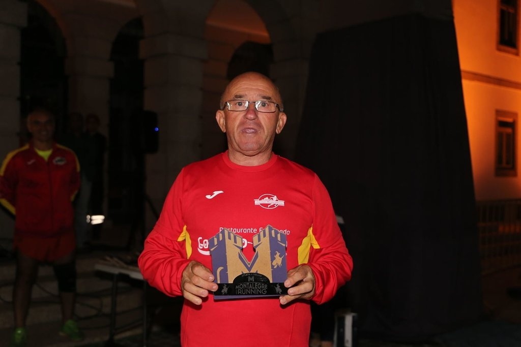 I Montalegre Night Running (50)