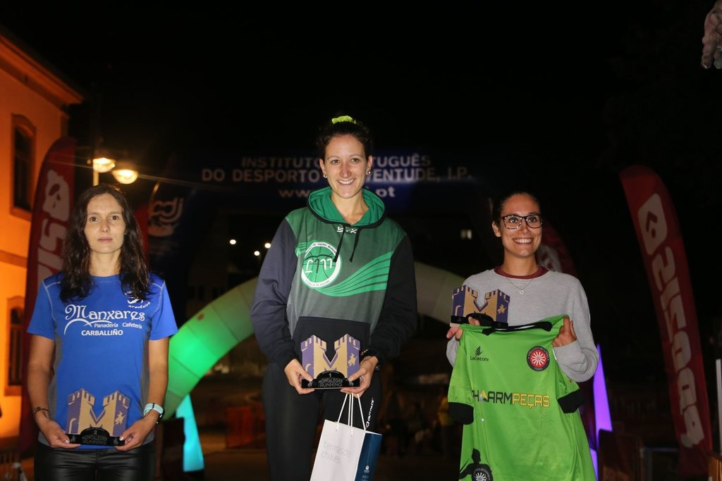 I Montalegre Night Running (55)