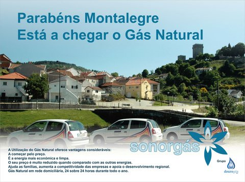 Montalegre   gas natural 1 480 600