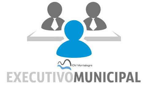 Executivo municipal montalegre  logo  1 480 600