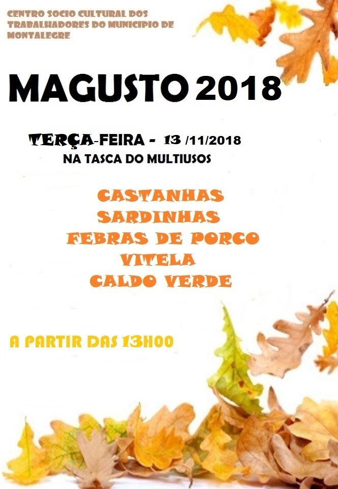 Magusto 2018  2 1 1024 2500