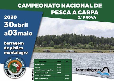 Agenda Cultural Municipio De Montalegre