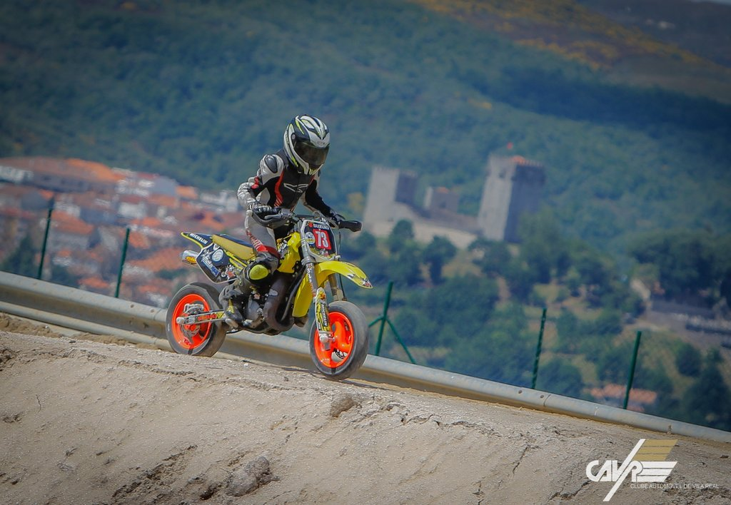 Montalegre   supermoto  taca de portugal open  2019  11  1 1024 2500
