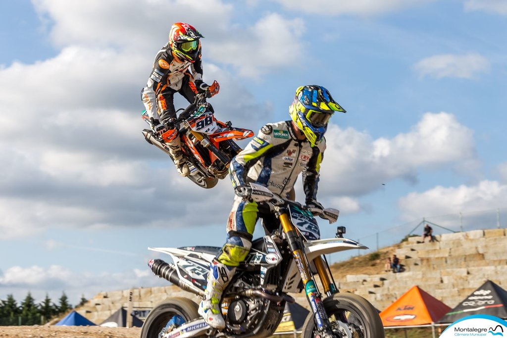 Montalegre  supermoto world cup 2019   114  1 1024 2500