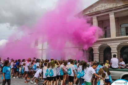 montalegre___i_color_run_2019__26_