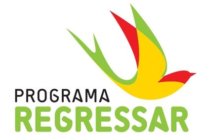 Montalegre   programa regressar 1 415 587