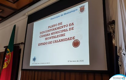 plano_municipal_de_desconfinamento__1_