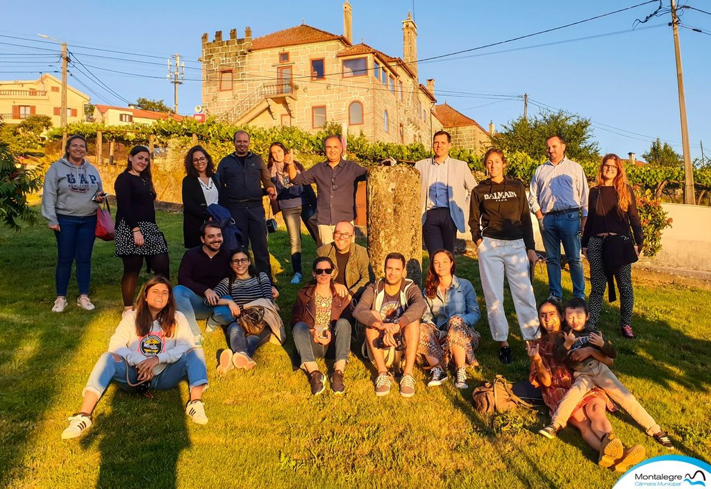 Blog trip 2020   montalegre  1  1 1024 2500