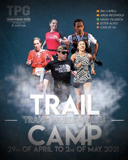 trail_camp_transpeneda_geres__cartaz_